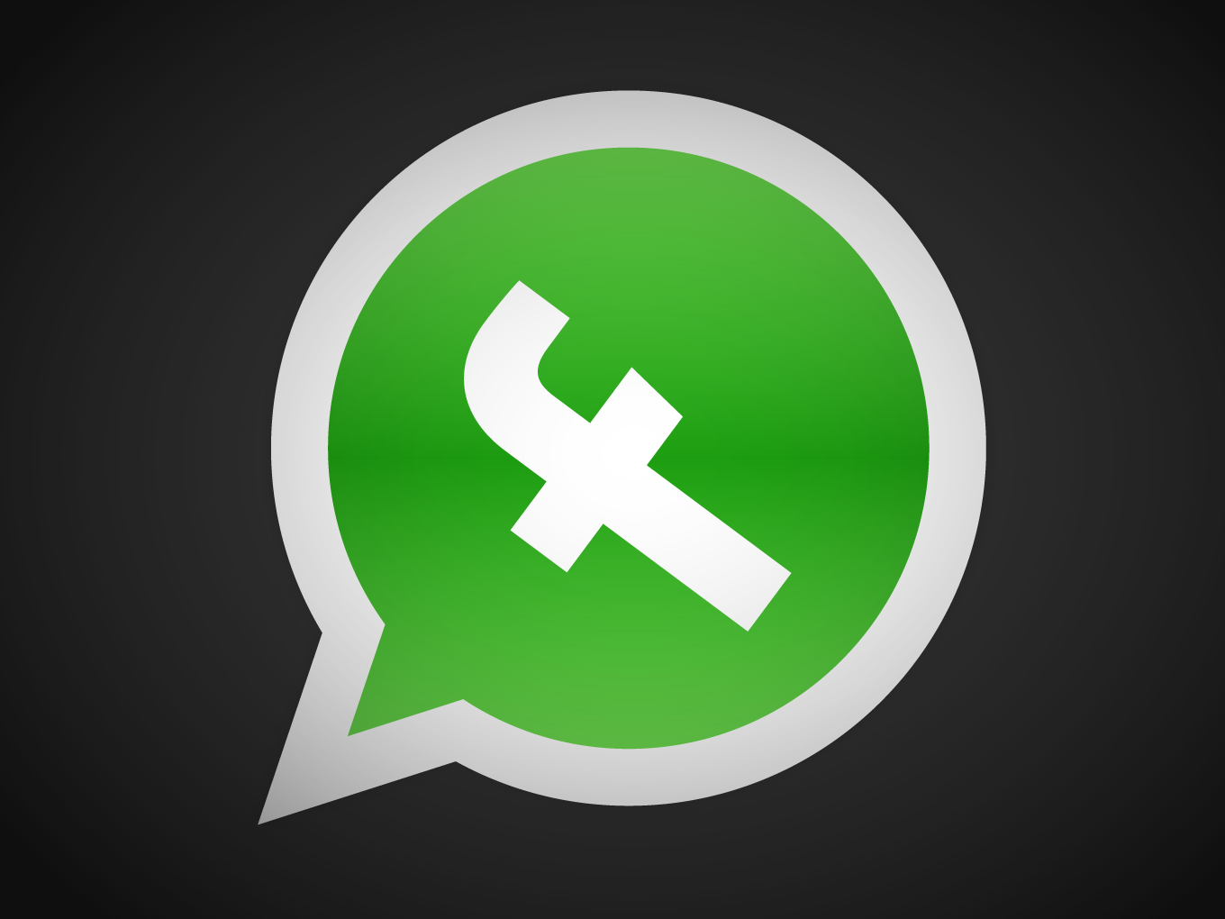 WhatsApp change in privacy policy